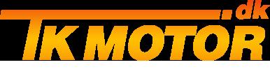 TK Motor